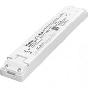 LED driver 60W 24V LCU TOP SR - Constant voltage - Tridonic - 28000412
