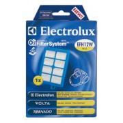 EFH12W Hepa H12 porszívószűrő, mosható (EF25A) *