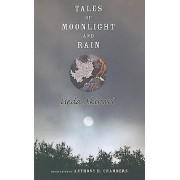 Tales of Moonlight and Rain by Akinari Ueda & Anthony Chambers