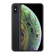 Apple iPhone Xs 64GB (на изплащане), (безплатна доставка)