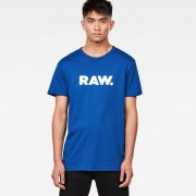 G-Star RAW Holorn T-Shirt
