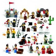 LEGO 9349 story set