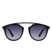 Paltons Sunglasses KAWAI 9955 140 mm