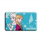eSTAR 7inch HD Quad Core Kids Tablet & Disney es Frozen Case mit Preloaded Games