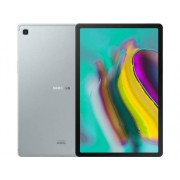 Samsung Tablet SAMSUNG Galaxy Tab S5e (10.5'' - 64 GB - 4 GB RAM - Wi-Fi - Plata)