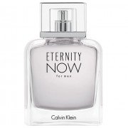 Eternity Now Apa de toaleta Barbati 50 ml