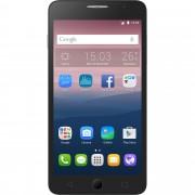 Telefon mobil Alcatel Pop Star 5070D 8Gb 4G Dual Sim Black Classy pack