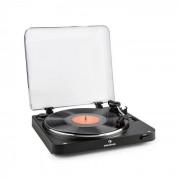 Auna TT-30 BT platine vinyle
