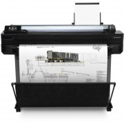 Plotter HP DesignJet T520 36-in Printer