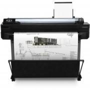 Plotter HP DesignJet T520 36-in Printer