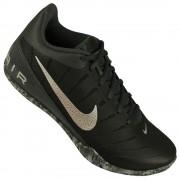 Tênis Nike Air Mavin Low 2