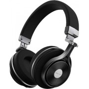 Bluedio T3 Turbine 4.0 Bluetooth Over- Ear, B