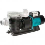 Onga LTP400 0.5HP Pool Pump - Leisuretime Series