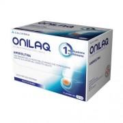 Galderma Italia Spa Onilaq Smalto Unghie 2,5ml+tap