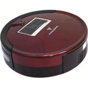 Frezerr Робот-пылесос Frezerr РС-888A красный