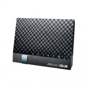 ASUS DSL-AC56U Dual-band Wireless VDSL2/ADSL AC 1200 Router