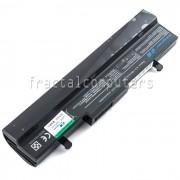 Baterie Laptop Asus Eee Pc AL31-1005