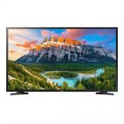 """SAMSUNG UE32N5002AKXXH LED 32"""" (81.2 cm) 1080p Full HD DVB-T/C/T2+POKLON zidni nosač za tv"""