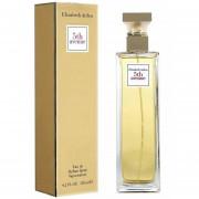 5TH Avenue Elizabeth Arden Eau De Parfum Spray 125ml/4.2oz Para Mujer