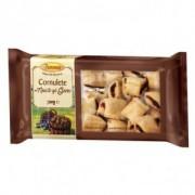 Cornulete Boromir Nuca si Gem 300g