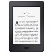 EBook Kindle Paperwhite New Model 2015 WiFi, 4GB RAM Negru AMAZON