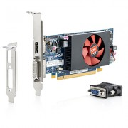 HP AMD Radeon HD 8490 DP (1GB) PCIe x16 Crd