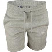 Pantaloni scurti femei Nike Advance 15 Fleece Short 819535-063