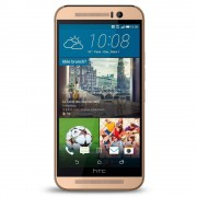 HTC One M9 32 GB Oro Libre