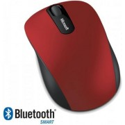 Miš Microsoft Bluetooth 3600 Dark Red
