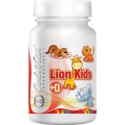 CaliVita Lion Kids + D