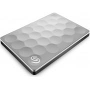 HDD eksterni Seagate Backup Plus Ultra Silm (2 TB, 2.5'', USB 3.0) STEH2000200