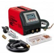 Aparat de sudura in puncte TELWIN DIGITAL CAR SPOTTER 5500 230 V