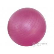 Minge gimnastică Avento ABS, 55 cm, pink