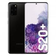 Samsung Galaxy S20 Plus 8GB/128GB Cosmic Black