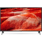 LG TV LG 50UM7500PLA (LED - 50'' - 127 cm - 4K Ultra HD - Smart TV)