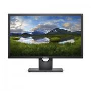 """Monitor Dell 23"""", E2318H, 1920x1080, LCD LED, IPS, 5ms, 178/178o, VGA, DP, crna, 36mj"""
