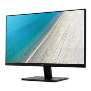 Acer V247YBMIPX