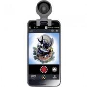 GoXtreme 360-Grad-Aufsteckkamera für Android Smartphones