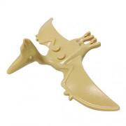 Lego Parts: Dino Island Research Glider - Pteranodon (Tan)