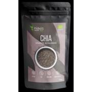 Seminte de Chia Ecologice Bio Niavis 125gr