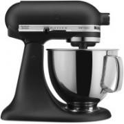 KitchenAid 380I3IJU0381 500 W Stand Mixer(Black)