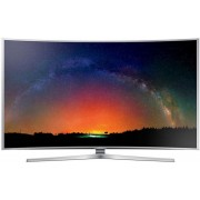Samsung UE48JS9000 - 4K tv