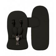 Kit Starter Pack Pentru Carucioarele 2in1 Xari Si Kobi Black