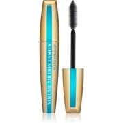 L'Oréal Paris Volume Million Lashes Waterproof водоустойчива спирала цвят Black 9 мл.