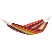 Amazonas Hangmat Tweepersoons 'Barbados' Acerola
