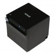 Epson TM-M30 Impressora Térmica de Talões com Ethernet + Bluetooth Preta