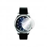 Folie de protectie Clasic Smart Protection Smartwatch Samsung Gear S4