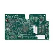 Cisco 1240 10Gigabit Ethernet Card for PC