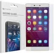 Protector de Ecrã 4smarts Second Glass para Huawei P8