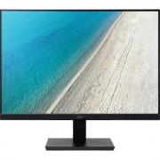 Монитор Acer V247Ybi - 23.8'' FHD IPS